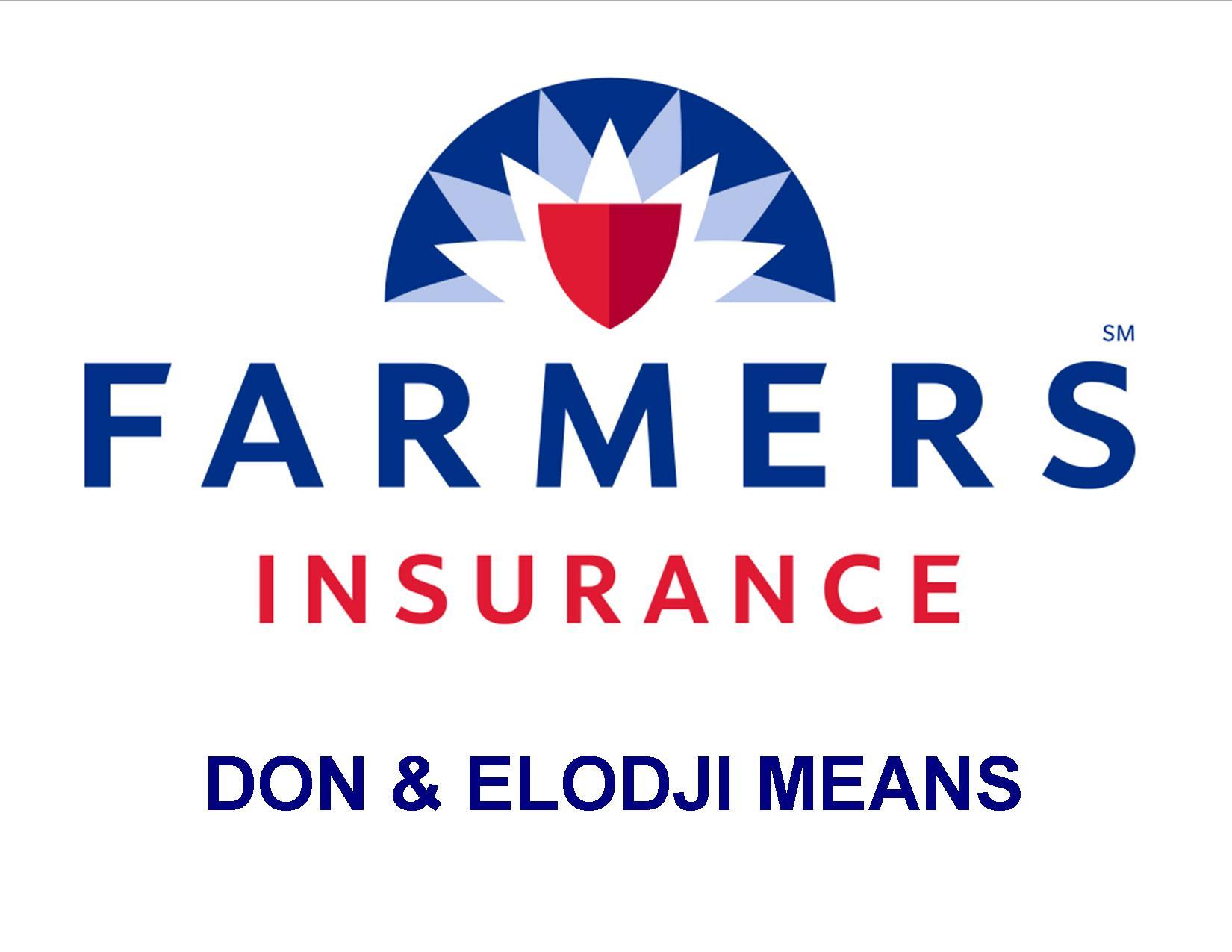 farmers insurance logos  logos discovery engine