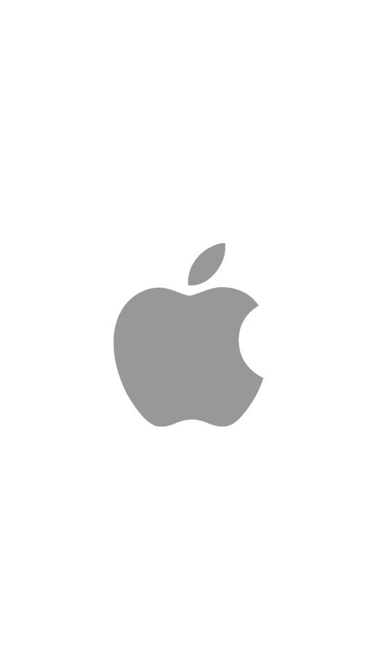 Bite Out Of Apple Logos
