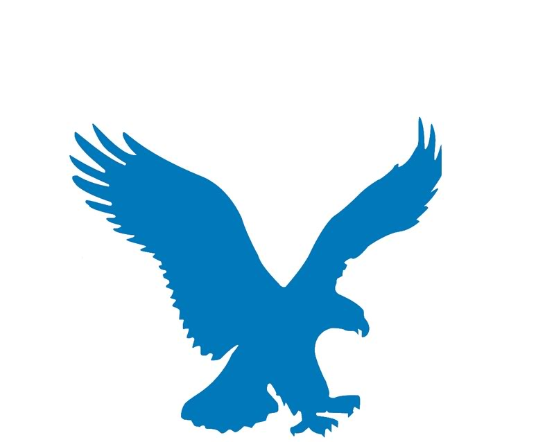 American Eagle Logos