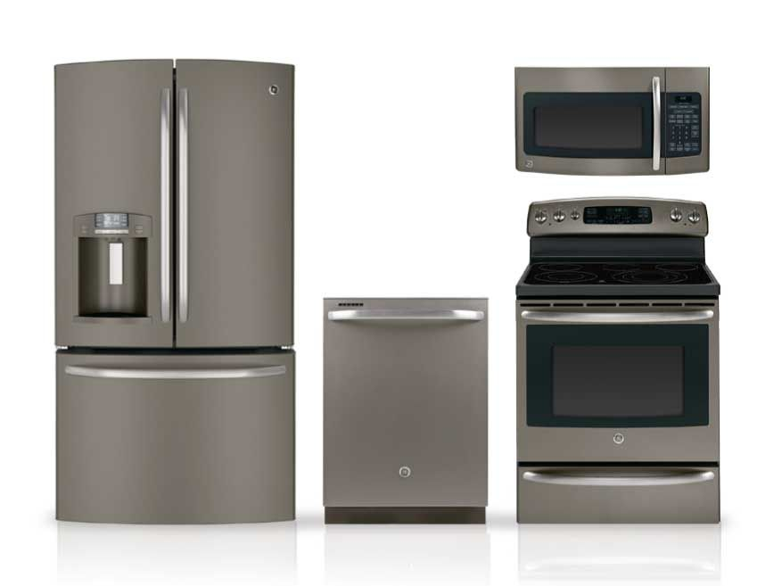 ge appliances logos rh logolynx com