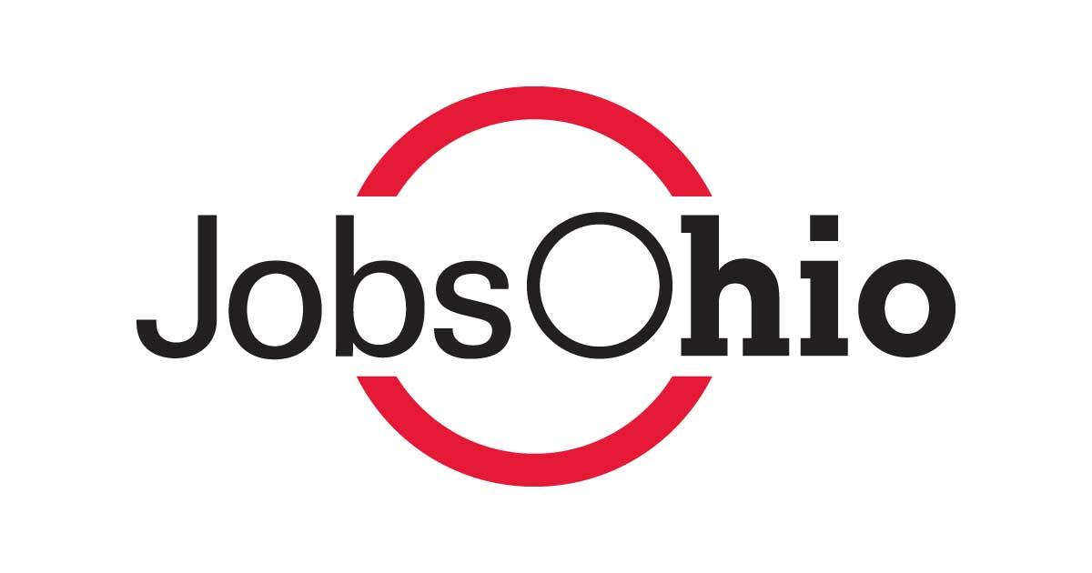 Ohio Logos