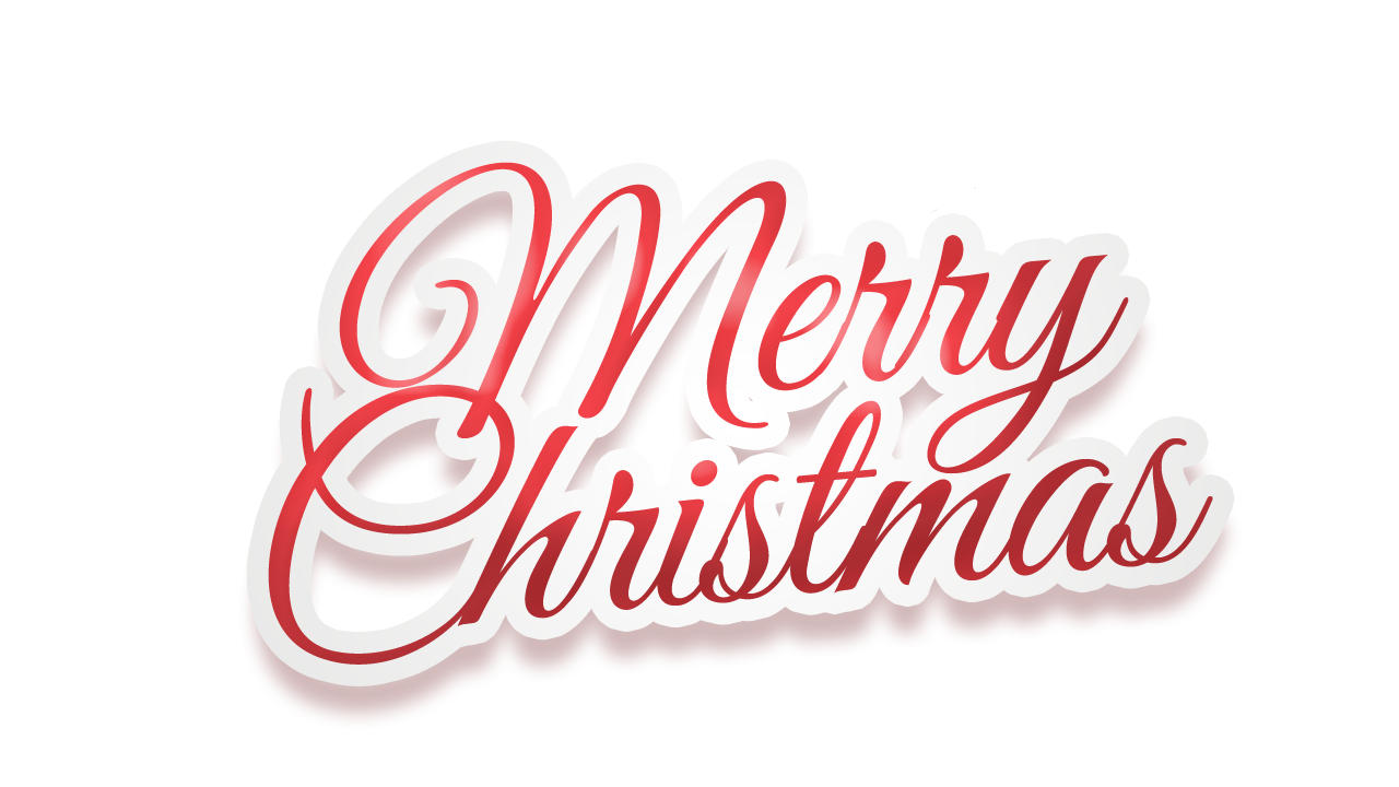 7a6593a30d808a7dd9c1552407074503png - Merry Christmas Logos