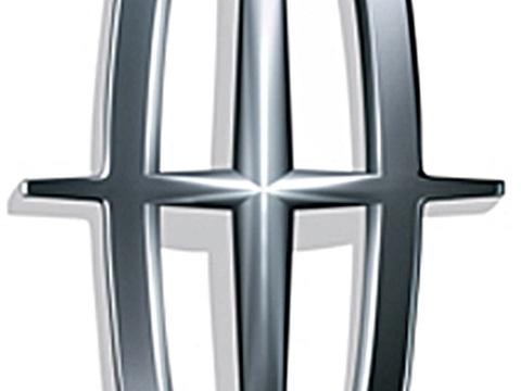 Lincoln Logos