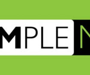 simple mobile logos rh logolynx com simple mobile login account simple mobile login my account