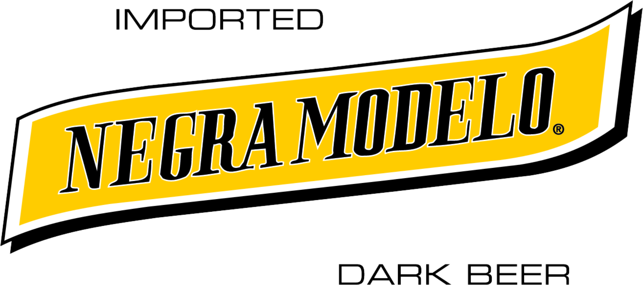 modelo logos
