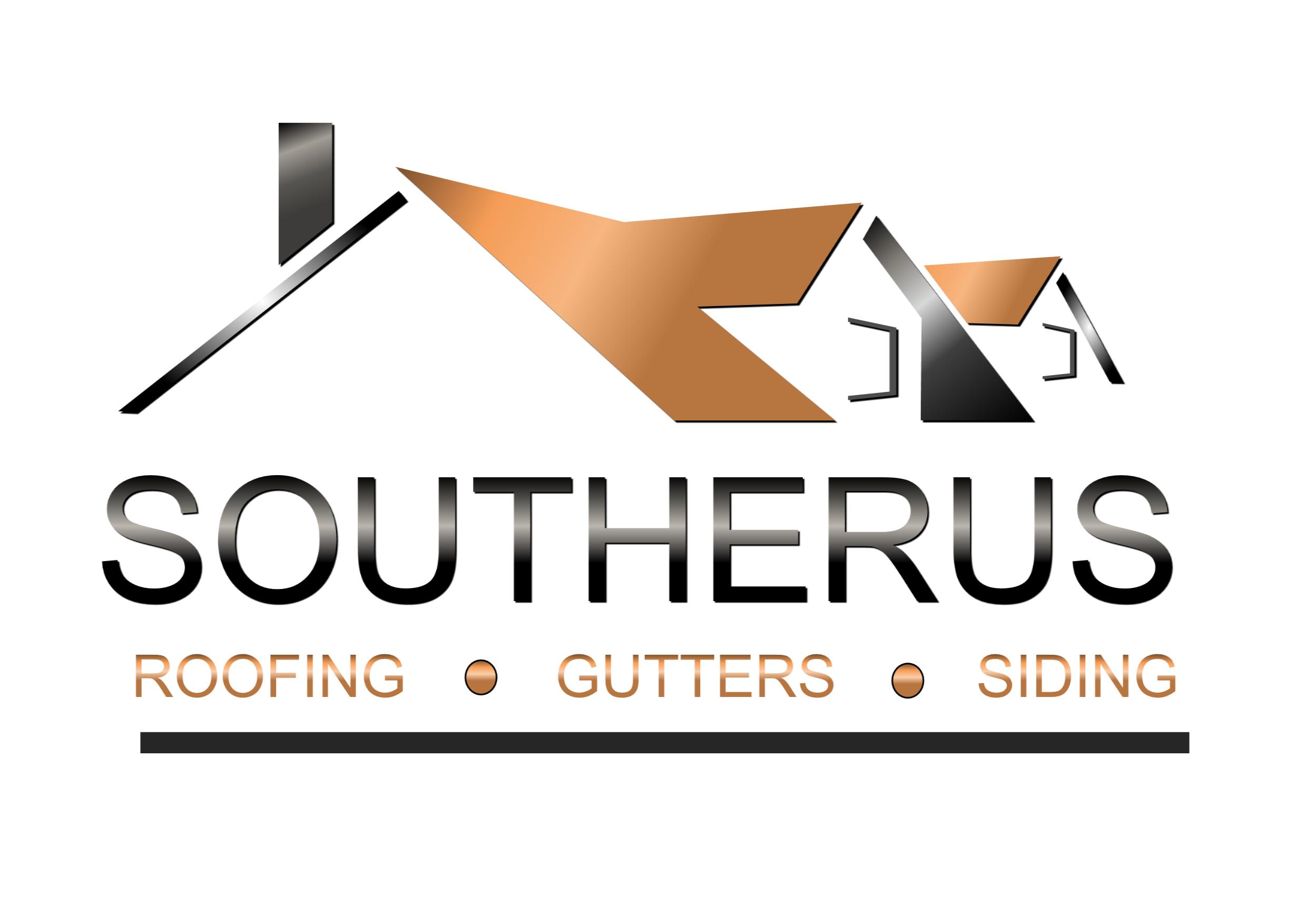 roof logos rh logolynx com best roofing company logos roofing company logo maker