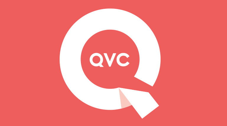 qvc customer service contact number and review 0800 514 131