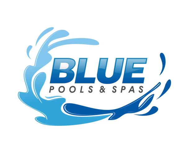 pool logos