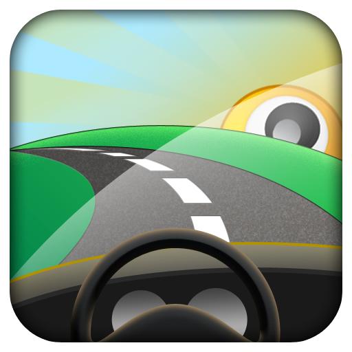 Резултат с изображение за gps navigation logo