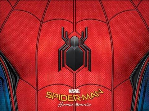 Roblox Spider Man Homecoming Shirt - Spiderman Homecoming Shirt Roblox Roblox Wallpaper Generator