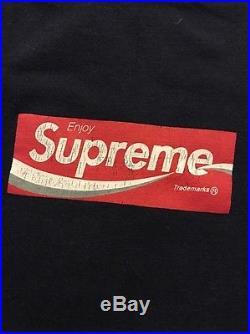Rarest Supreme Box Logos