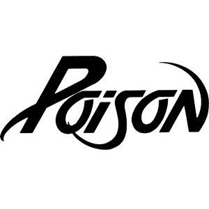 poison logos rh logolynx com poison legolas fanfiction poison legolas fanfiction