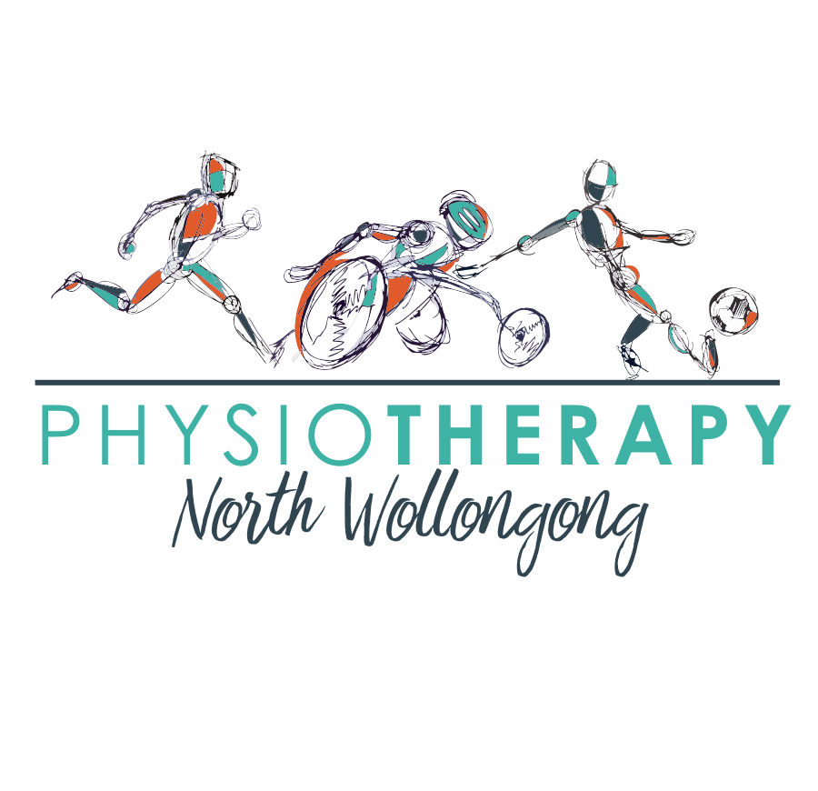 physiotherapy logos
