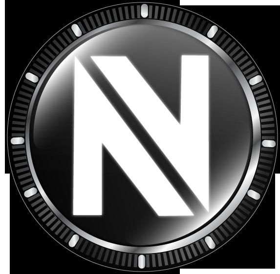 Nv Logos