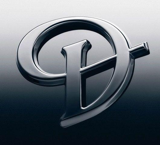 Letter d logos emblems by letter c ype altavistaventures Gallery