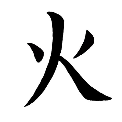 Naruto Hokage Hat Roblox Hokage Logos