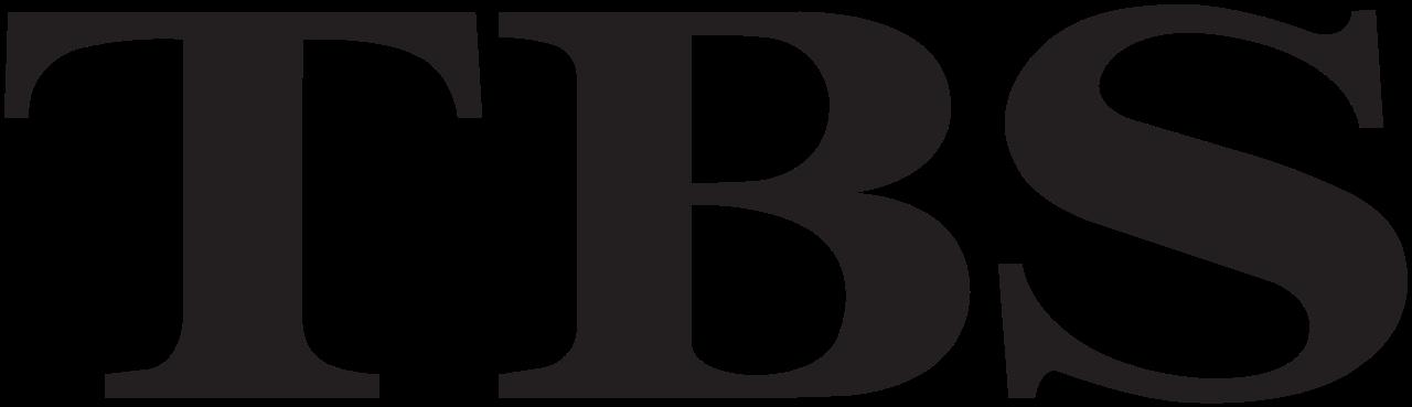 Tbs Logos