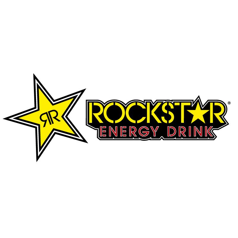 rockstar energy logos rh logolynx com rockstar energy logo golf bag rockstar logo energy drink