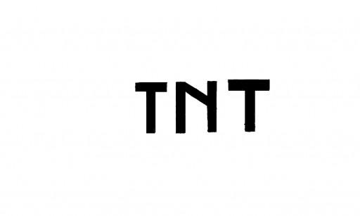 Minecraft tnt Logos