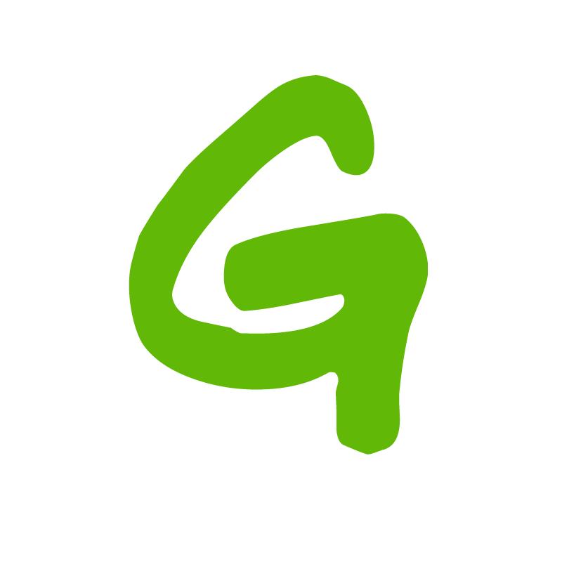 Rainbow Warrior I Ii Y Iii Greenpeace: Greenpeace Logos