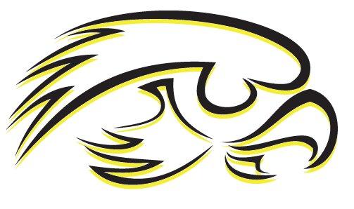 Hawkeye Logos