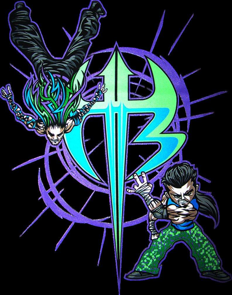 Hardy Logos