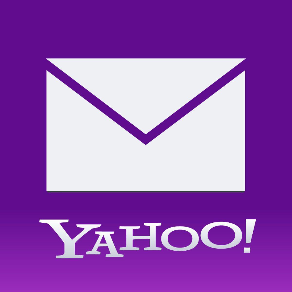 Image result for yahoo logo
