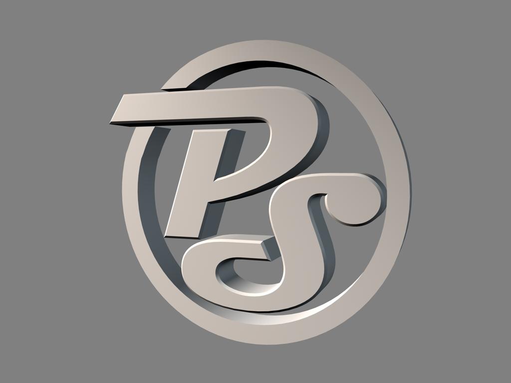 Ps Logos