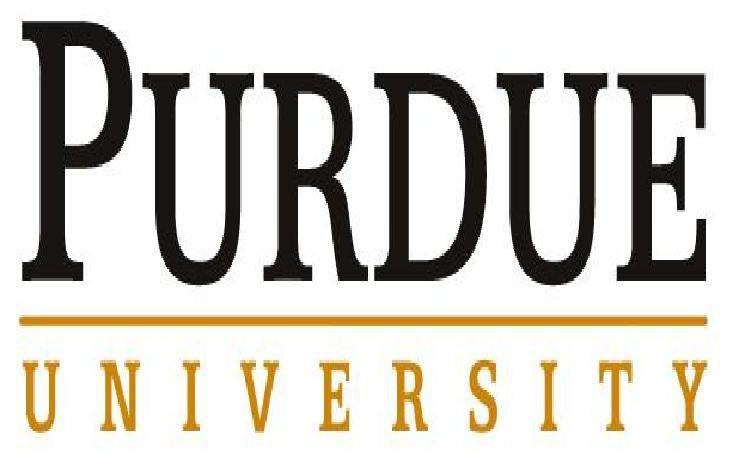 purdue university logos rh logolynx com purdue university logo vector purdue university logos clip art