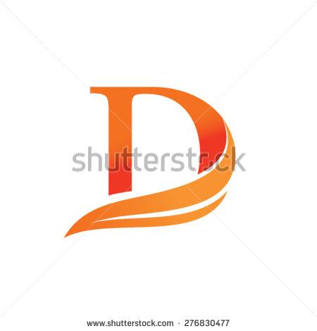 Letter d logos d stockfotos und bilder shutterstock thecheapjerseys Image collections