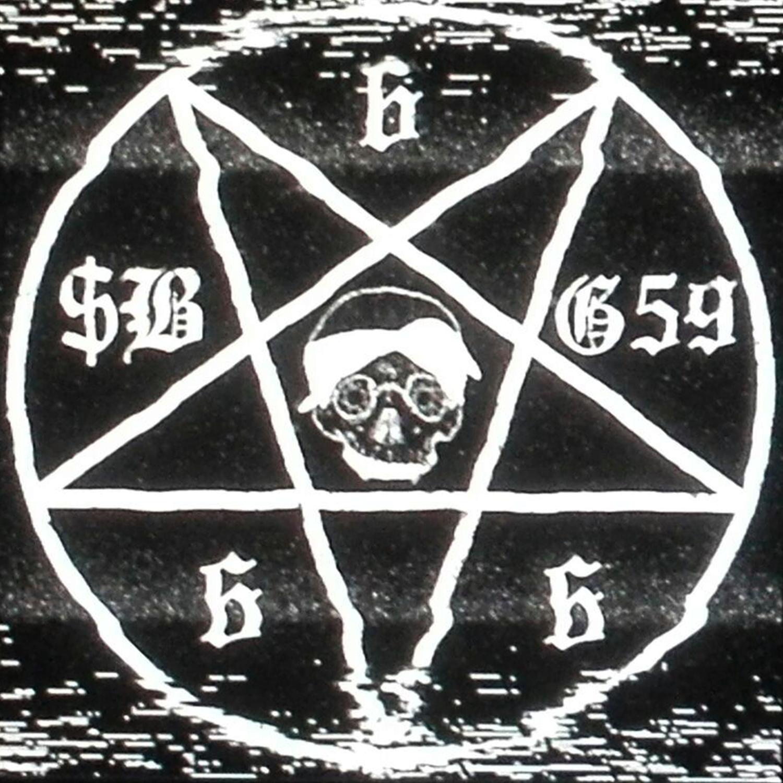 G59 Logos