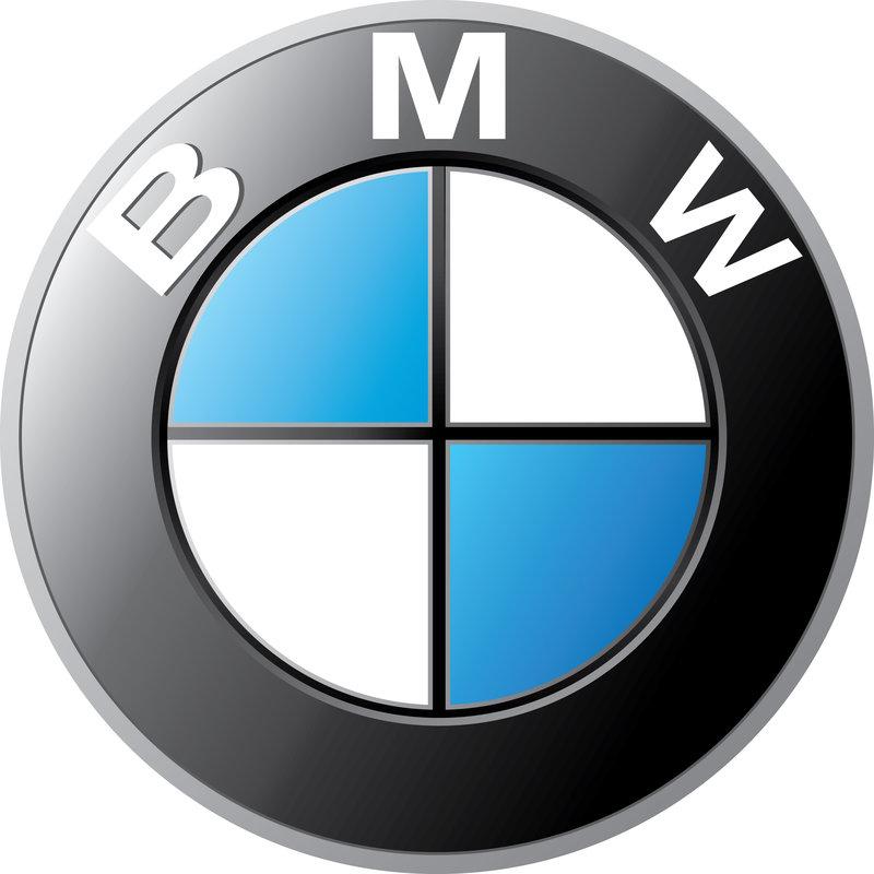 Bmw Car Logos
