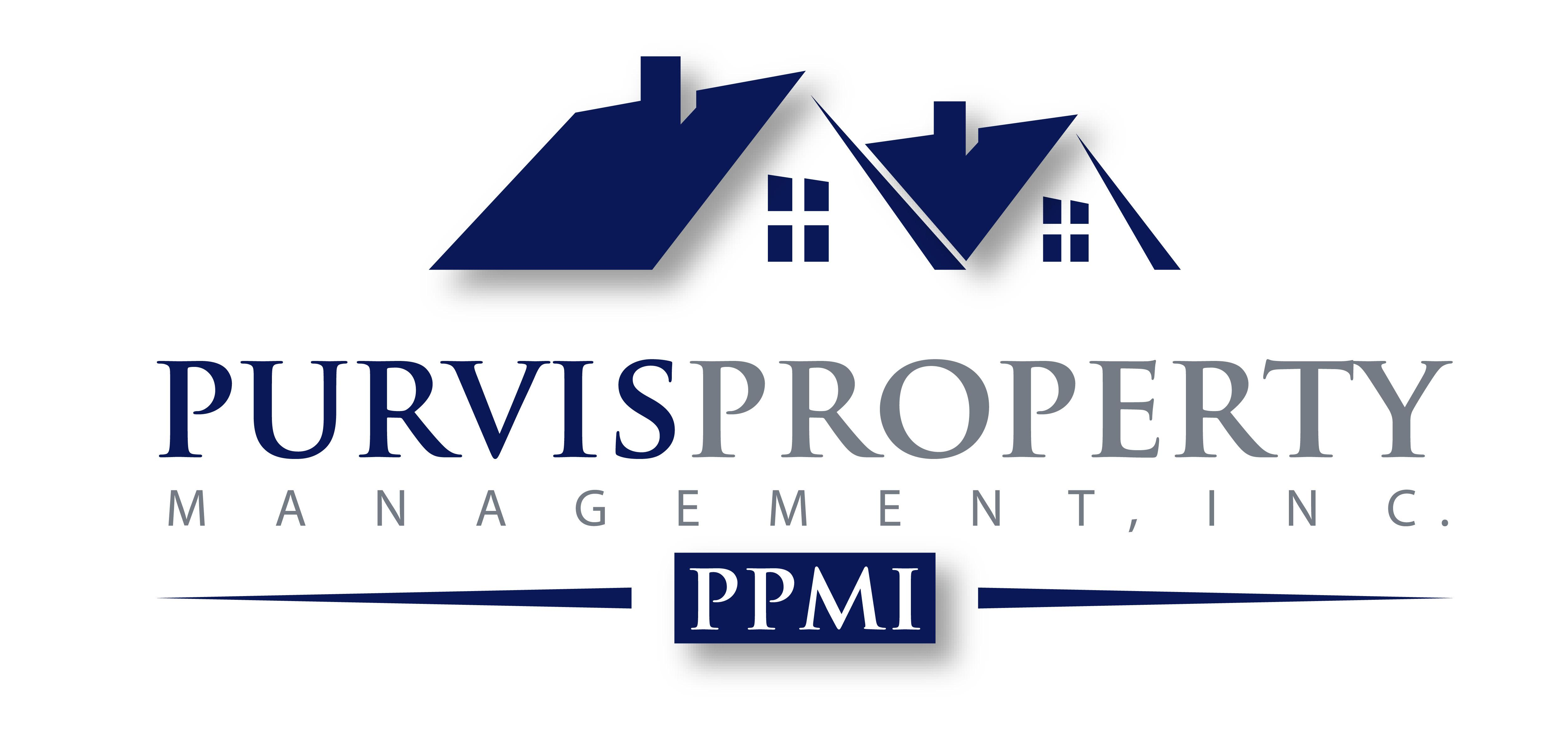 Propertyman-Logo Needed for Residential Property Rental ...   Property Management Logo Ideas