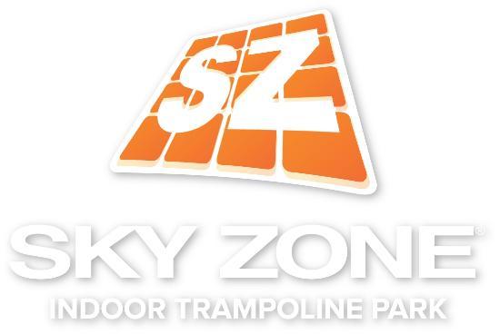 Skyzone Logos