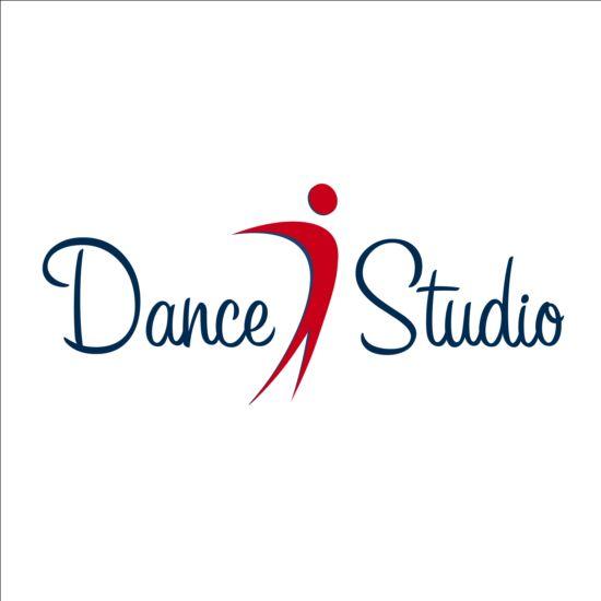 dance logos
