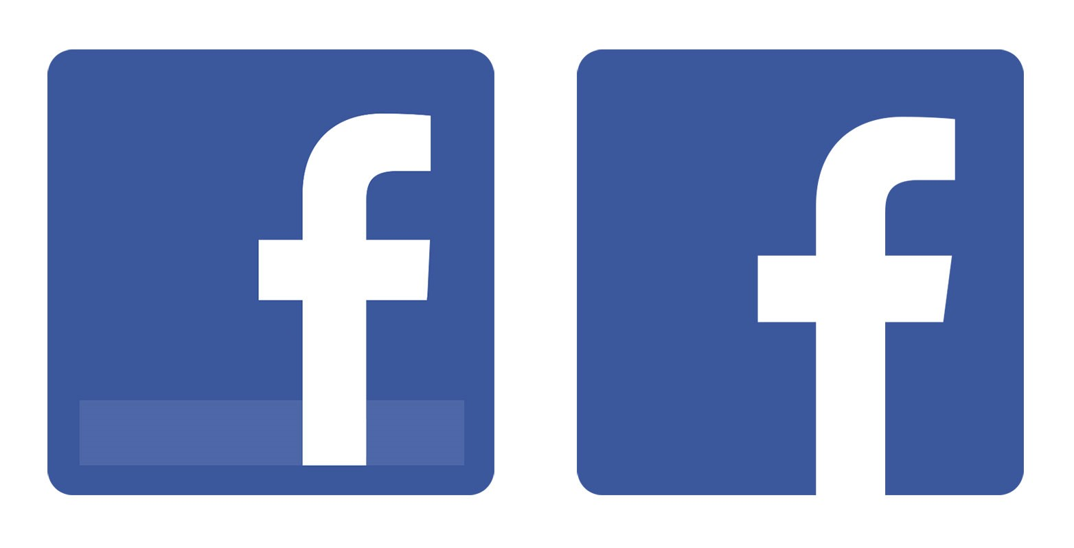You Can Find Us On Facebook Under Www - High Resolution ...  |Facebook Like Logo High Resolution