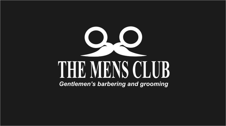Men club Nude Photos 63