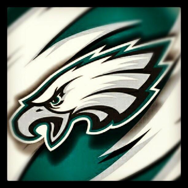 Philadelphia Eagles Coloring Images