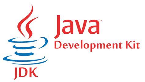 Jdk Logos