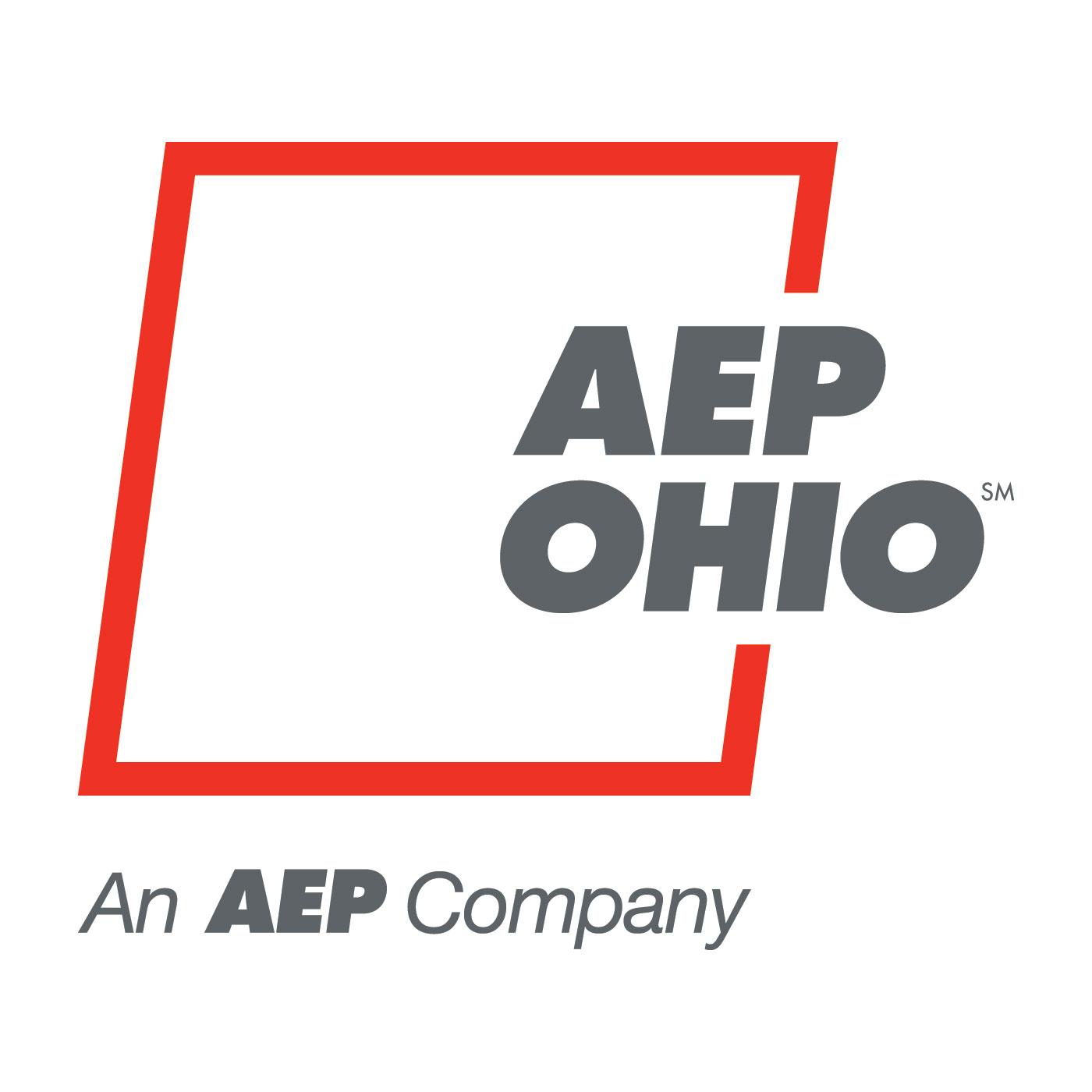 Aep Light Company, Iron Blog
