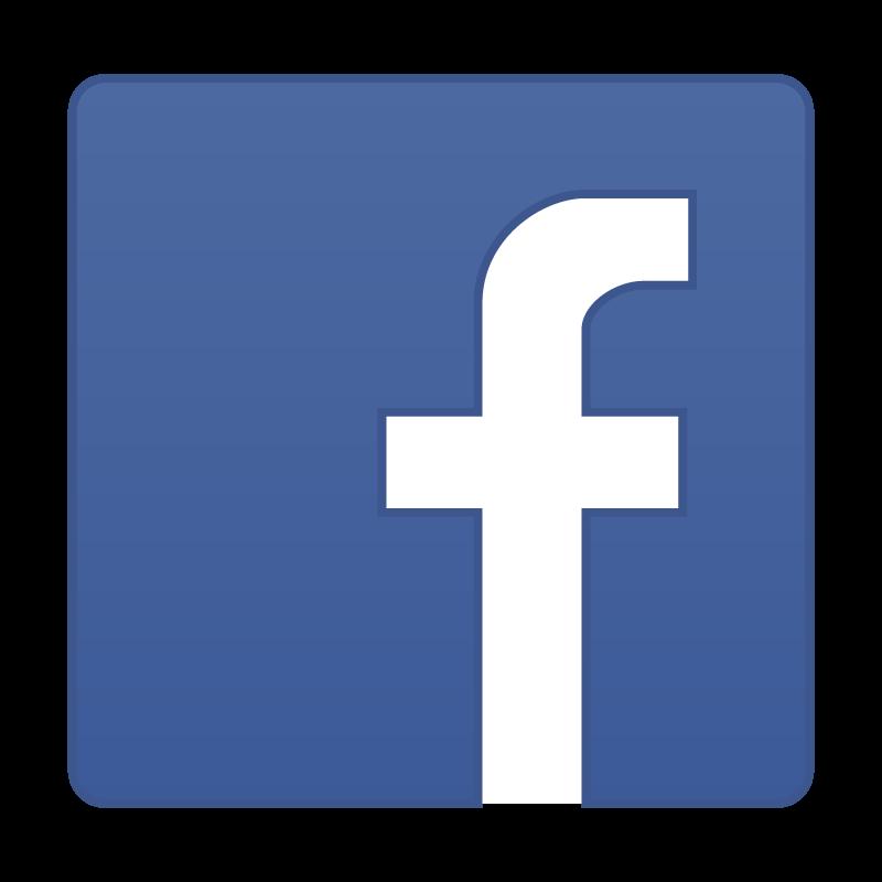 Motorcycle Logovector: Pdf Logos