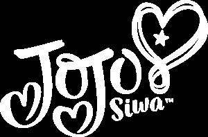 Jojo Siwa Logos