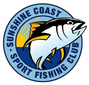 Fishing Club Logos