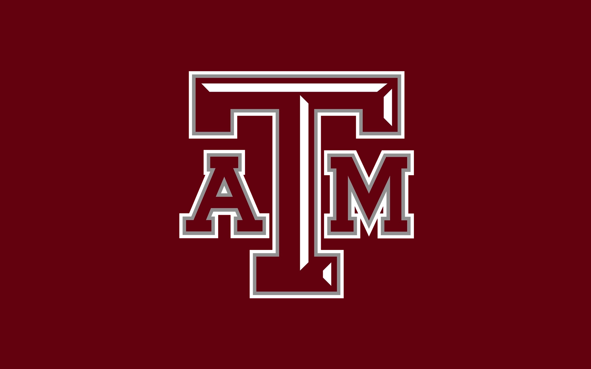 Texas a and m Logos ed147086dae