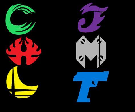 kamen rider w logos kamen rider w logos