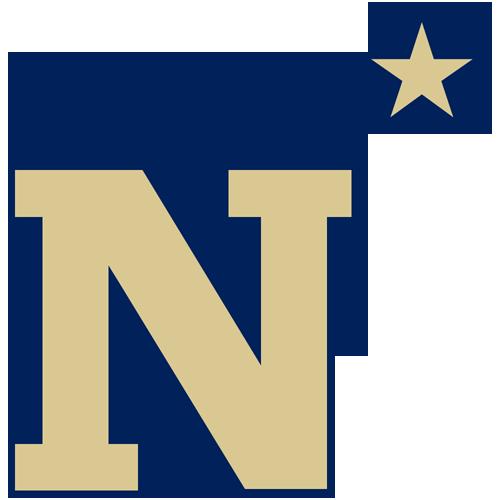 Keenan Reynolds Of Navy Midshipmen Expected Back Vs