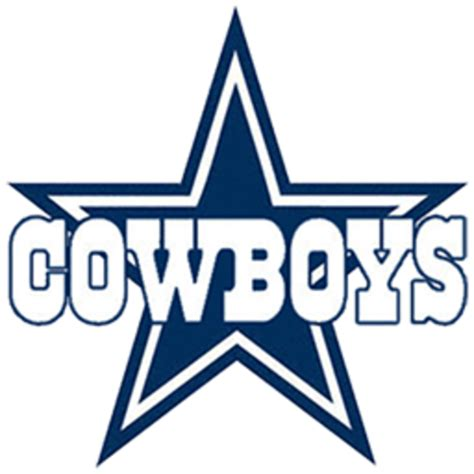 image regarding Dallas Cowboys Printable Schedule identified as Dallas cowboys printable Emblems