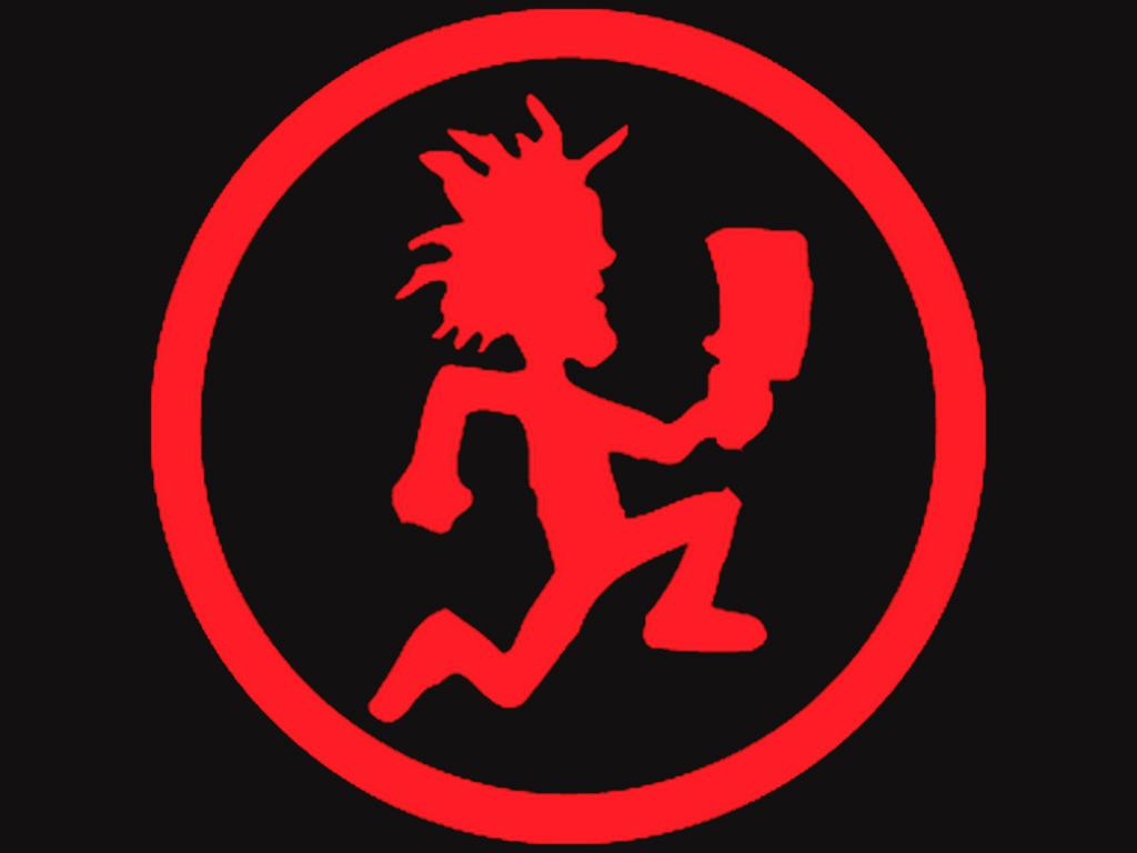 hatchet man logos