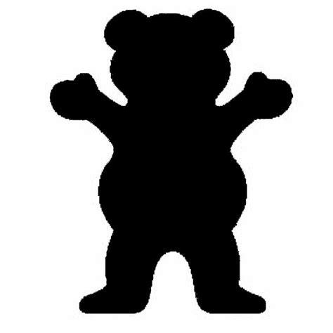 Resultado de imagem para logo grizzly griptape