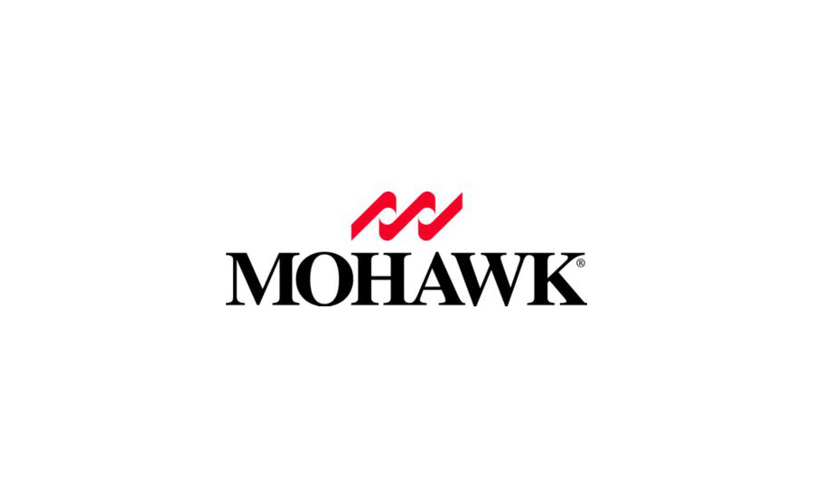 Mohawk Logos